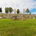 St. Mary's Cemetery Photo Gallery photo album thumbnail 8