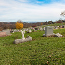 St. Mary's Cemetery Photo Gallery photo album thumbnail 12